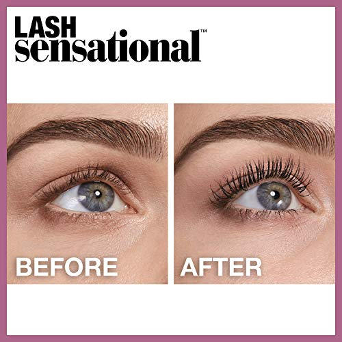 https://railwayexpress.net/product/lash-sensational-washable-mascara/