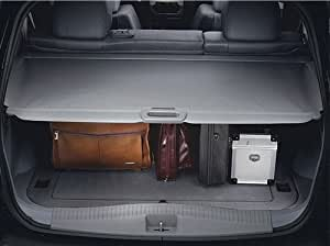 mopar oem jeep grand cherokee cargo area. Black Bedroom Furniture Sets. Home Design Ideas