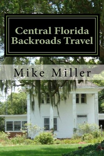central florida travel guide - 2