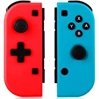 Amazon.es Últimas novedades: Las novedades y los futuros lanzamientos más vendidos en Hardware y juegos para Nintendo Switch