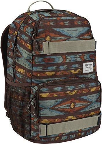 d4f8b9e4e7 Vans Off The Wall Jetter Carry All Skate Backpack-Olive Black - Buy ...