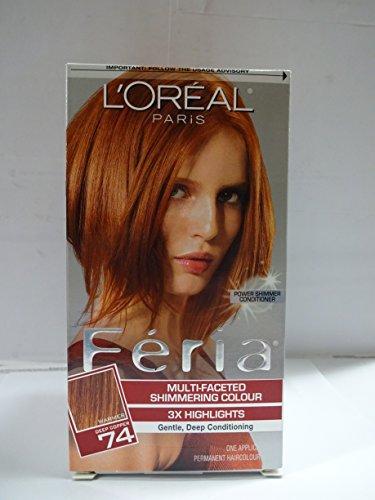 loreal-paris-feria-multi-faceted-shimmering-color-74-copper-shimmer-deep-copper-blonde-1-ea