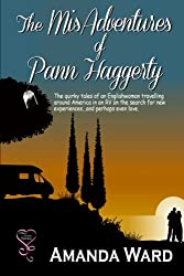 The Misadventures of Pann Haggerty