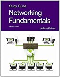 Networking Fundamentals, Richard M. Roberts, 160525357X