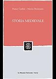STORIA MEDIEVALE STORIA MEDIEVALE (Sintesi)
