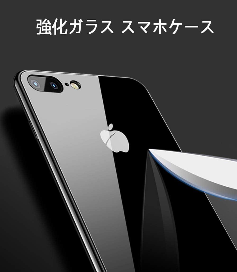 鬼滅の刃 きめつのやいば 新型iphoneケース スマホケース スマホカバー iPhone 7/8 アイフォンケース 携帯カバー