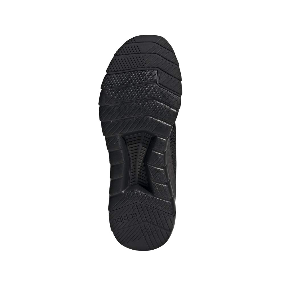 adidas Herren Sportschuhe ASWEEGO CC,CBLACK/CBLACK/CBLACK F36323 schwarz 678510 noir/noir/noir