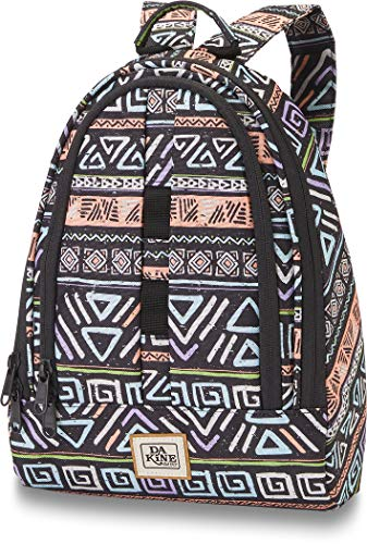 Best dakine backpack women small 6.5