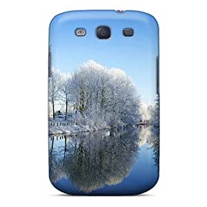Cute Tpucases Covers For Galaxy S3