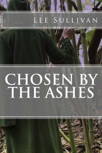Download Chosen by the Ashes pdf epub