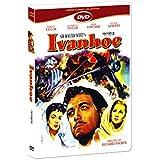 IVANHOE (1952) All Region