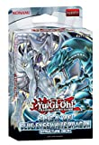 Best Dragon Cards Yugiohs - Yu-Gi-Oh! Saga of Blue Eyes White Dragon Structure Review