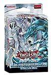 Yu-Gi-Oh! Saga of Blue Eyes White Dra...