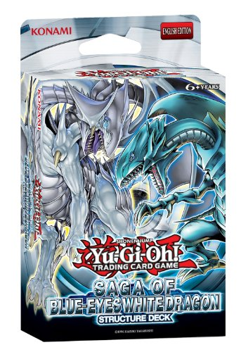 Yugioh-Structure-Deck-Saga-of-Blue-Eyes-White-Dragon-Sealed