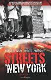 Streets of New York Volume 1 offers