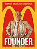 The Founder poster thumbnail