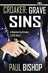 Croaker 2: Grave Sins