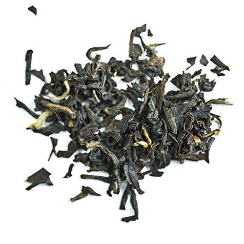 Fortnum & Mason Assam Superb Loose Leaf Tea 125g in Tin