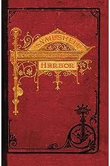 Snail-Shell Harbor (Bigwater Classics) Paperback