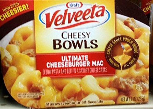 velveeta-cheesy-bowls-ultimate-cheeseburger-mac-9-oz-pack-of-4