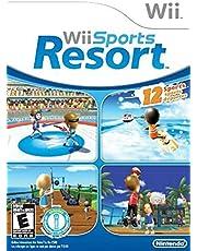 Wii Sports Resort - Standard Edition