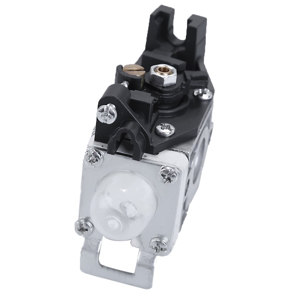 Carburetor for Zama HC-152 HCR-161ES HRC-171ES Hedge Trimmers Replacement A021001671 A021001672 A021001673 Hoypeyfiy