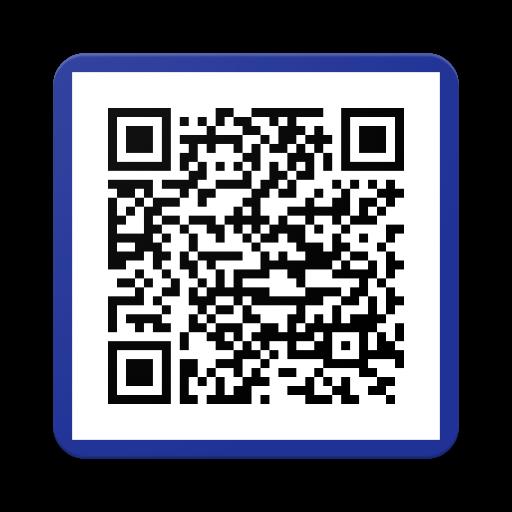 Matrix Mobile Cards - QR & Barcode Reader
