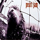 Peal Jam Second Album