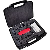 Case Club DJI Spark Carrying Case