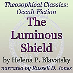 The Luminous Shield