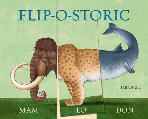 - Flip-o-storic
