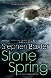 Stone Spring (The Northland Trilogy)