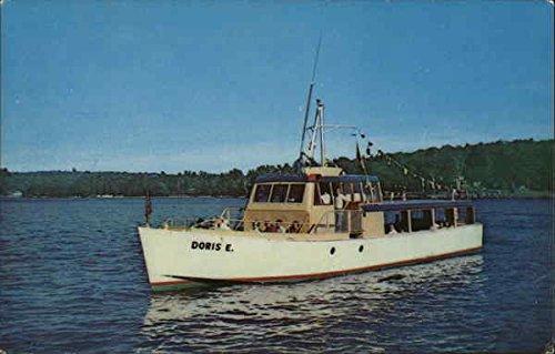 m-v-doris-e-an-all-steel-twin-diesel-powered-boat-ferries-original-vintage-postcard