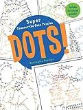 Dots!, Conceptis Puzzles, 140275521X