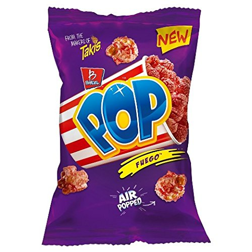 chili pops - 9