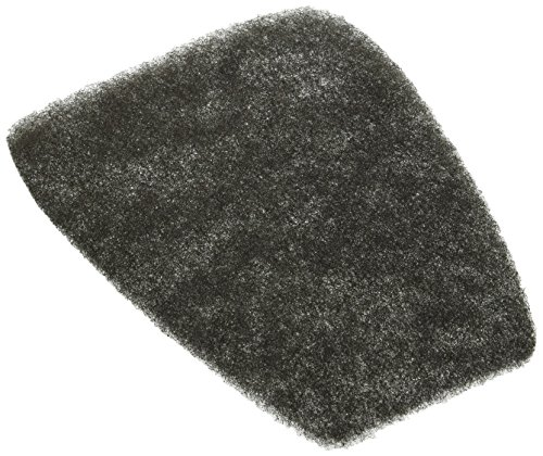 eureka-secondary-mighty-mite-3100-series-filter