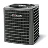 4 Ton 14 Seer Goodman Heat Pump – SSZ140481 Review