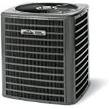 4 Ton 14 Seer Goodman Heat Pump - SSZ140481