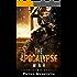 The Apocalypse War: The Undead World Novel 7 (The Undead World Series)