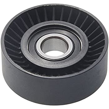 L510-15-930A L51015930A Pulley Idler For Mazda