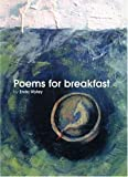 img - for Poems For Breakfast by Wyley, Enda (2004) Paperback book / textbook / text book