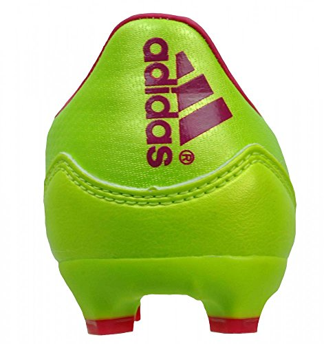 ADIDAS PERFORMANCE F10 TRX FG Junior
