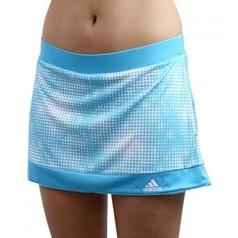 Galaxy Femme W Ble Tennis Short Skort Jupe Adidas rthdQCs