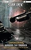Star Trek: Vanguard #2: Summon the Thunder (Star Trek: The Original Series)