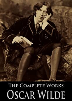 the life and literary works of oscar wilde Oscar wilde bibliography  books and presentation volumes of all the major literary figures of his day  the works and life of oscar wilde.