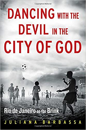 Download e book for kindle snail by peter williams amore gifting download e book for ipad dancing with the devil in the city of god rio de janeiro on by juliana barbassa fandeluxe Choice Image