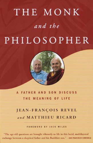 the-monk-and-the-philosopher-a-father-and-son-discuss-the-meaning-of-life