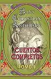 Cuentos Completos (tomo 1), Hans Christian Andersen, 1479280445