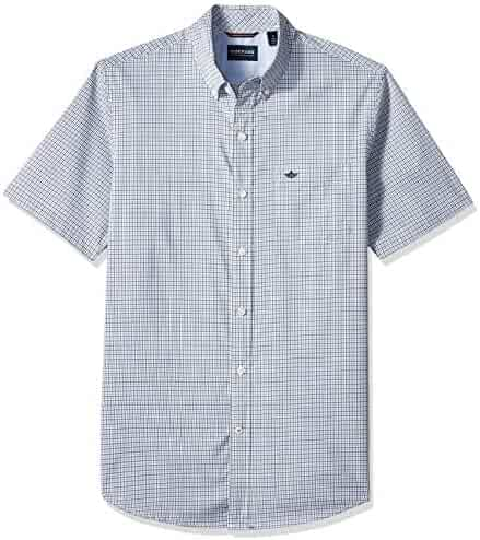 8b749fd28 Shopping Last 30 days - 3 Stars & Up - Casual Button-Down Shirts ...