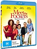 Meet The Fockers [Blu-ray]